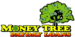 Money Tree Payday Loans